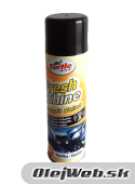 TURTLE WAX FRESH SHINE CITRON 500ml