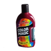 TURTLE WAX COLOR MAGIC PLUS TMAVA CERVENA 500ml