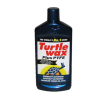 TURTLE WAX PLUS PTFE 500ML
